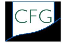 Conseil Formation Gestion – CFG : votre partenaire informatique de proximité